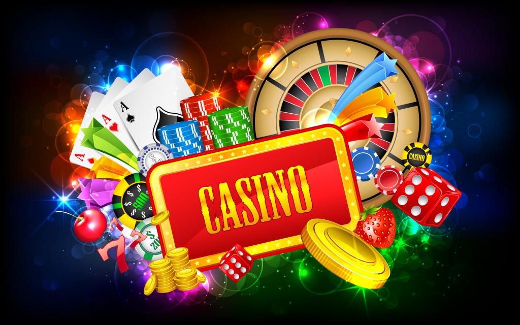 Fem tips til ikke at tabe pengene på casino