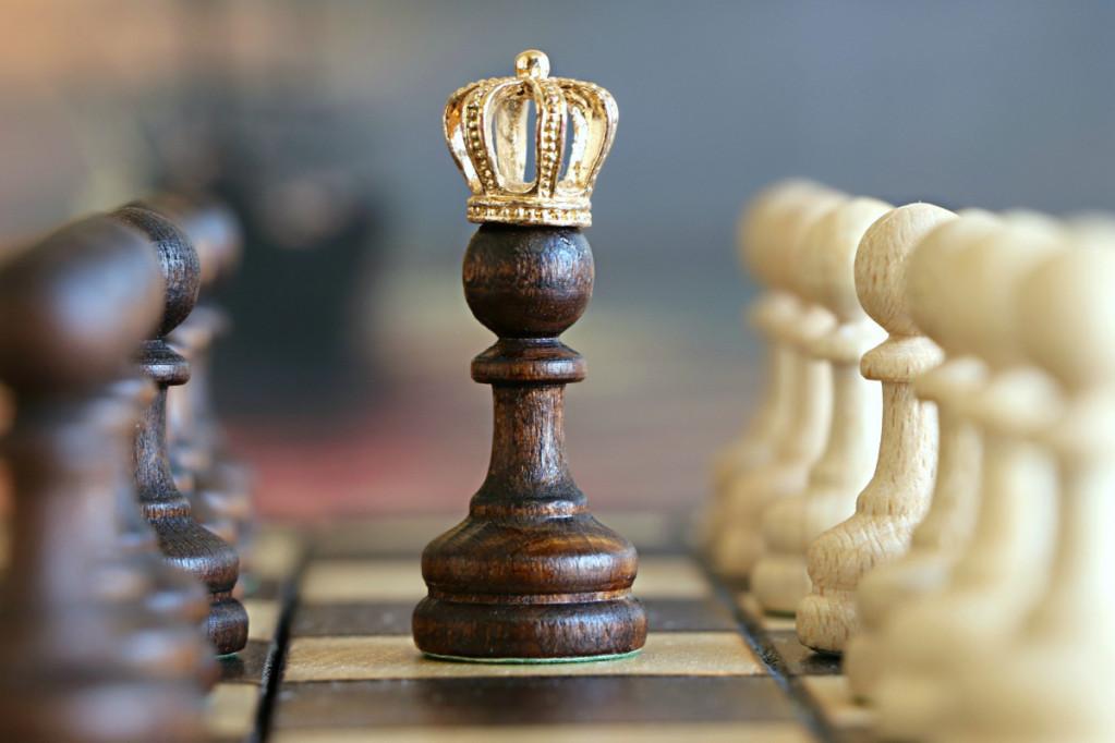 3 skak-regler du måske ikke kendte