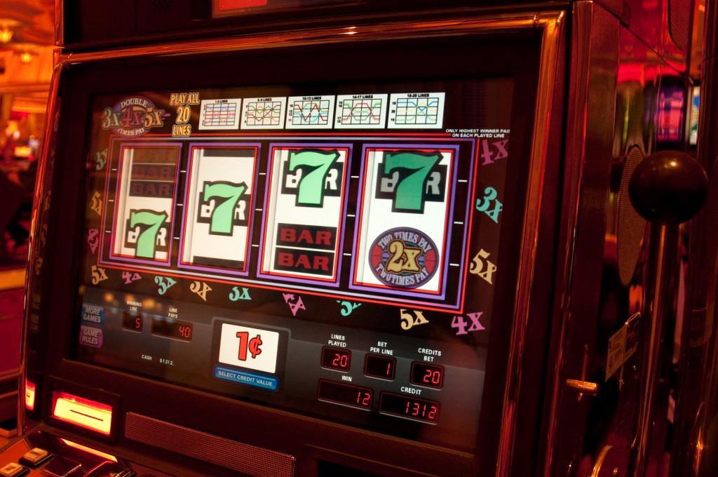 Casino: Strategier på godt og ondt