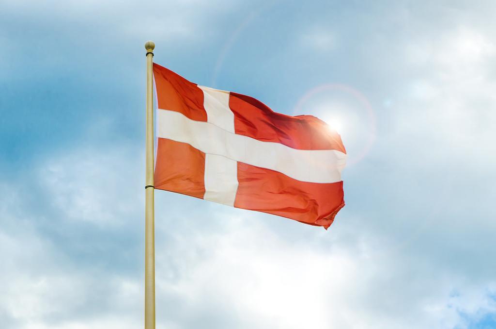 Spil sjove spil på nye danske casinoer