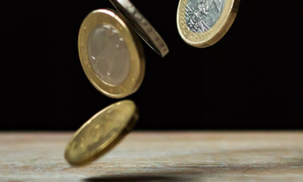 Har du vundet penge? 3 idéer til at bruge gevinsten
